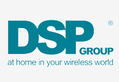 dspg group logo