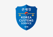 korean_customs