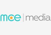 mce_media